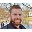 Vanderbilt Project Sales välkomnar Tobias Olofsson!