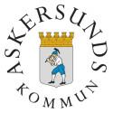 Nu kommer världen till Askersund