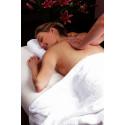 Massagen gehen unter die Haut