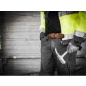 Attityd och machokultur ökar dödsolyckor på jobbet