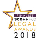 DUAL Asset Underwriting nominated for Innovation Award