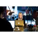 Byt kontor för en dag och jobba som en entreprenör  – Lobbyjobba på Scandic