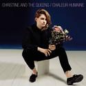 Endelig er albumet til Christine and the Queens ute!