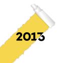 2016, vilket år du var