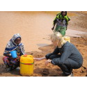 Folkekirkens Nødhjælp: Udviklingsbistand SKAL gå til langsigtet udvikling