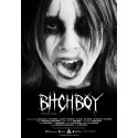 Måns Berthas film Bitchboy har världspremiär på en av USA största filmfestivaler