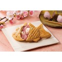 Limited time cherry-blossom sweets information to enjoy Tokyo to your heart's content, recommended for the spring cherry-blossom season
