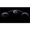Kowa Genesis 22 – uudet laadukkaat kompaktikiikarit
