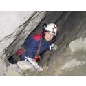 Avancerad gruvutbildning i norr ger unga jobb