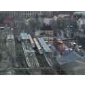 Linköpings centralstation