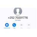 IT&Telekomföretagens frågor och svar om bluffsamtal – ring inte tillbaka!