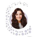 Uniaden välkomnar Gina Dirawi