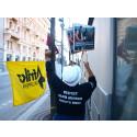 Internationell lantarbetarkonferens i Kapstaden