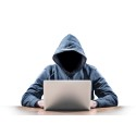 Social engineering is a top cause of cyber incidents