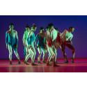 Tre hyllade dansfavoriter med GöteborgsOperans Danskompani