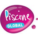Piscine Global, Pool- och Spamässa, 15 - 18 November 2016, Lyon, Frankrike.