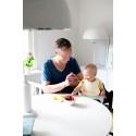 Semper presenterar ny nordisk barnmatsstudie