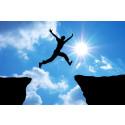 Seminarium: Exekvering handlar om mer än att nå mål!