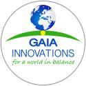 Ny organisasjon med fokus på innovasjoner og inspirasjoner