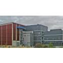 Sotningsteknik från Göteborg  förbättrar även nya kraftverk