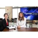 MedTech company Miris On Worldwide Business with Kathy Ireland