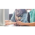 Nytt certifieringsprogram ska skapa tryggare digitala annonsörer