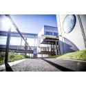 Sungard AS öppnar Hybrid IT-center i Stockholm inklusive ny plattform för kapacitetstjänster