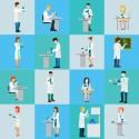 Store variasjoner mellom sykepleieutdanningene