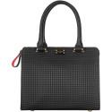 Håndtaske fra Pouls Boutique. 749 kr. I butik fra den 1/11-16
