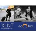 XLNT Travel börjar med ansvarsfullt resande