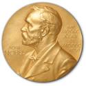 Stockholmsoperan och Roy Fares när Södermalmshemmet ordnar Nobelfest
