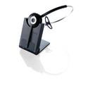 Jabra släpper ny headsetserie för att öka effektiviteten på kontoret
