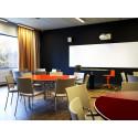 Sigtunahöjden konferenslokal Amsterdam hu