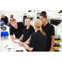 UK's changing perspective on apprentices