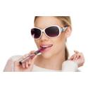 Visste du dette om e-sigaretter?