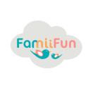 RODECO lanserar ny webshop för privatkunder – FamiiFun