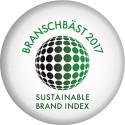 Orkla utses till bäst i branschen på hållbarhet av svenska konsumenter