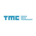 TMC Sweden ny etablering i Gothia Science Park