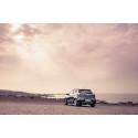 Hyundai i20 Active - rear
