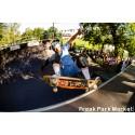 Freak Park Market, en street-festival med hjärtat på rätt ställe