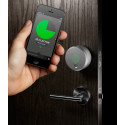 United States Smart Locks Market Research and Analysis from 2016 to 2022