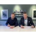 CapMan trotsar läget, investerar stort i svenska PDSVISION