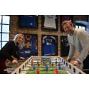 ABAX søker unge talenter innen sport og kultur