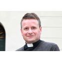 Svenska kyrkan får en ny biskop