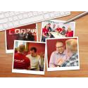 Loopia inför ny affärsmodell som premierar långsiktiga kundrelationer