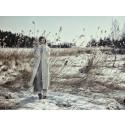 Spännande designsamarbete - Heart of Lovikka presenterar höst-vinter 2013