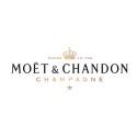 MOËT & CHANDON ÄR OFFICIELL PARTNER TILL FALSTERBO HORSE SHOW