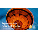 Energy Futures Discussed by Nobel Laureates and Experts