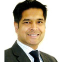 Centiro sharpens UK and EMEA focus with Bobby Shome appointment