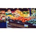 Samarbete i livsmedelsbranschen ska minska matsvinnet